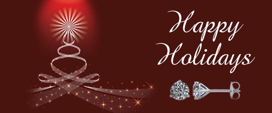2-happy-holidays-960x400-hartman