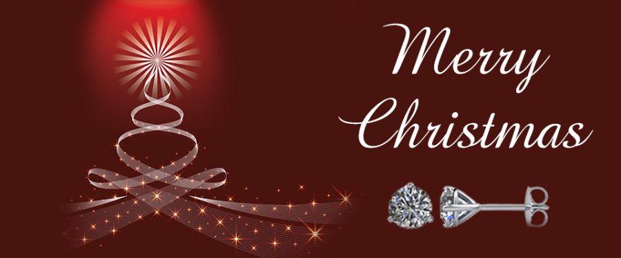 2-merry-christmas-960x400-hartman