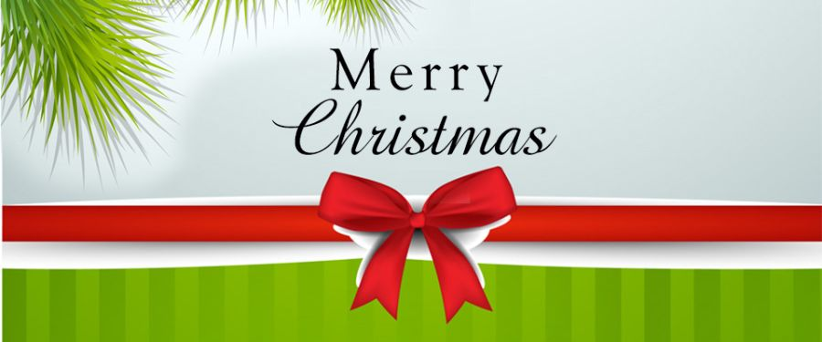 7-merry-christmas-960x400