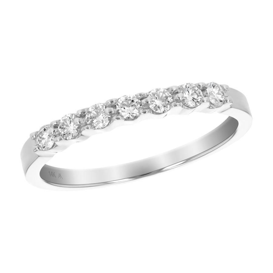 Diamond Anniversary Rings Warrenton Va Hartman Jewelers 26